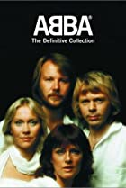 Image of ABBA: The Definitive Collection