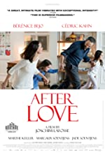 After Love(2017)