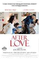 Image of After Love