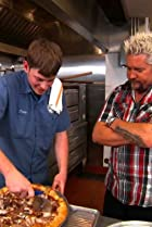 Image of Diners, Drive-ins and Dives: Kings and Queens of 'Cue