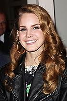 Image of Lana Del Rey