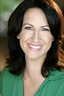 Jennifer Shumaker Picture
