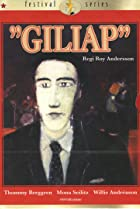 Image of Giliap