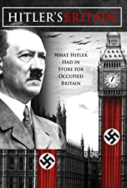 Hitler's Victory (2002) Poster - Movie Forum, Cast, Reviews