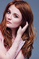 Image of Amy Wren