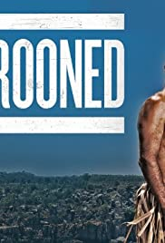 Marooned with Ed Stafford Poster - TV Show Forum, Cast, Reviews