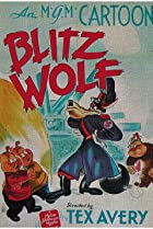 Image of Blitz Wolf