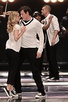 Image of Glee: Throwdown
