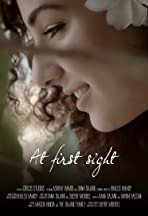 At First Sight
