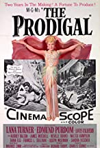Primary image for The Prodigal