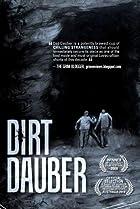 Image of Dirt Dauber