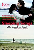 Sleeping Songs