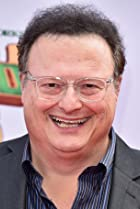 Image of Wayne Knight