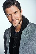 Jackson Gutierrez's primary photo
