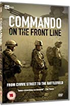 Image of Commando: On the Front Line: Royal Marines - To Your Duties!