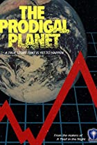 The Prodigal Planet (1983) Poster