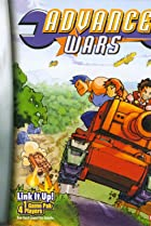 Image of Advance Wars