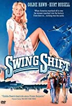Primary image for Swing Shift