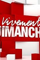 Image of Vivement dimanche