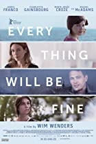 Image of Every Thing Will Be Fine