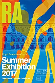 Royal Academy Summer Exhibition (2017)