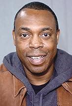 Michael Winslow's primary photo