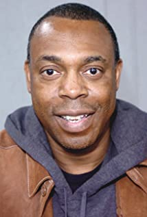 Aktori Michael Winslow