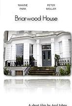 Briarwood House