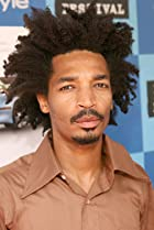 Image of Eddie Steeples