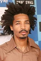 Eddie Steeples's primary photo