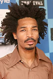 Eddie Steeples Picture