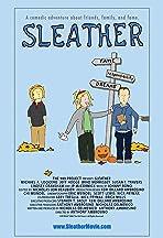 Sleather