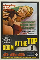 Image of Room at the Top