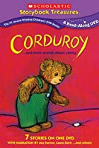 Image of Corduroy