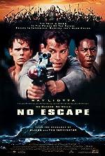 No Escape(1994)
