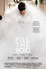Fill the Void(2012)
