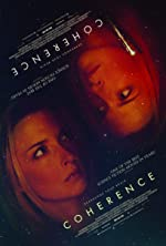 Coherence(2014)