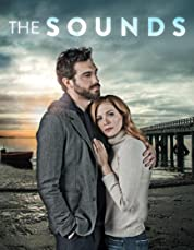 The Sounds (2020) poster