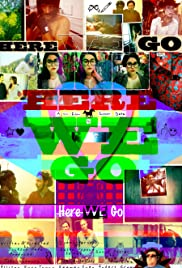 Here We Go Poster