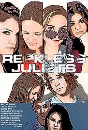 Reckless Juliets Poster