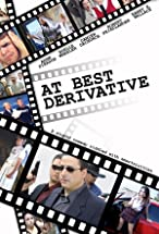 Primary image for At Best Derivative