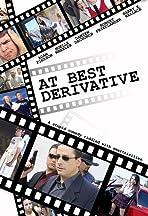 At Best Derivative
