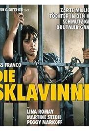 Die Sklavinnen(1977) Poster - Movie Forum, Cast, Reviews