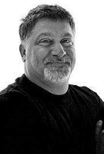 Richard Klein Picture