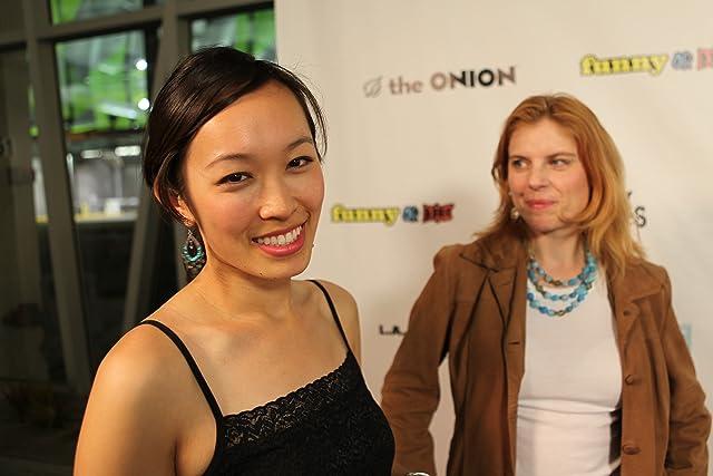 2010 Los Angeles Comedy Shorts