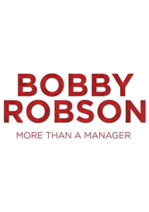 watch Bobby Robson full movie 720
