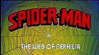 The Web of Nephilia