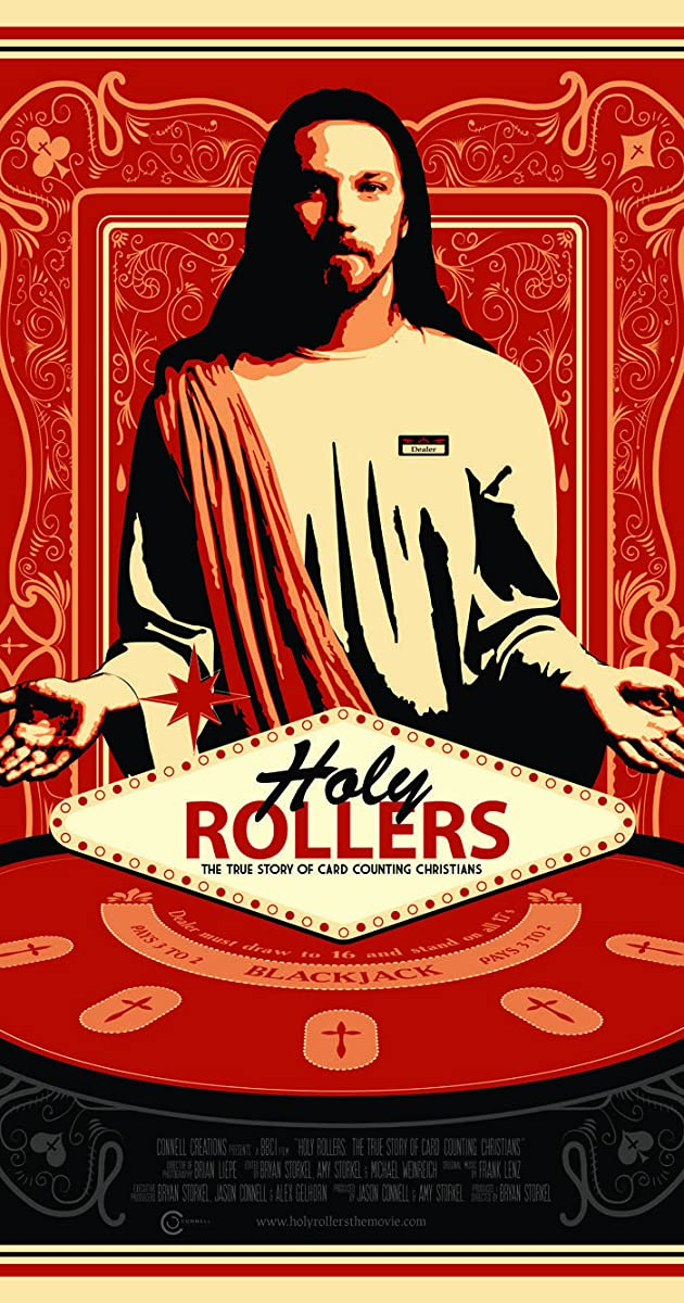 Holy rollers casino circus casino star city poker schedule