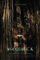 Image of Woodshock