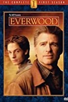 Image of Everwood
